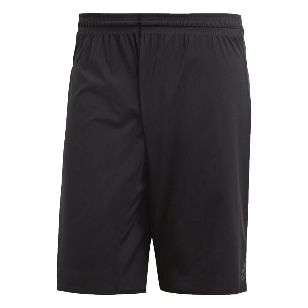 new product f059f 1a988 4KRFT 2-In-1 Shorts