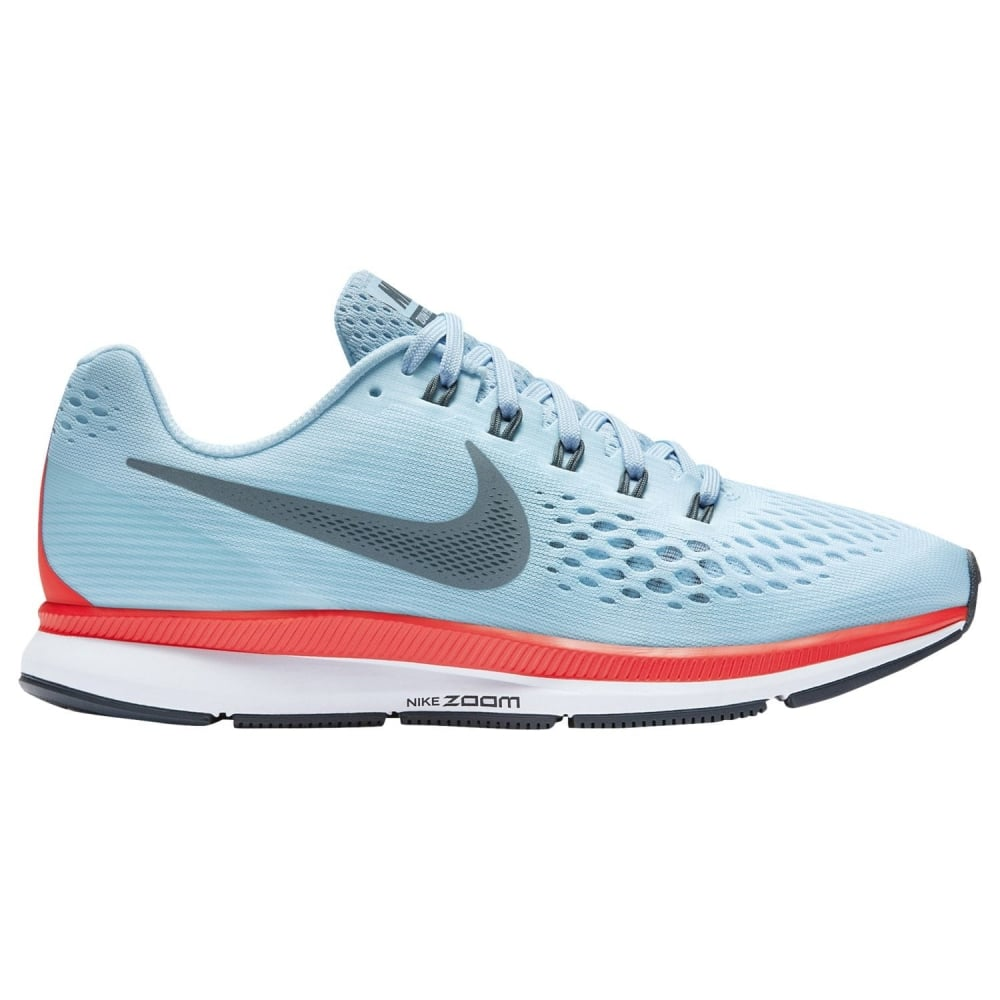 new style 3f4d5 19b74 Air Zoom Pegasus 34 Ice Blue