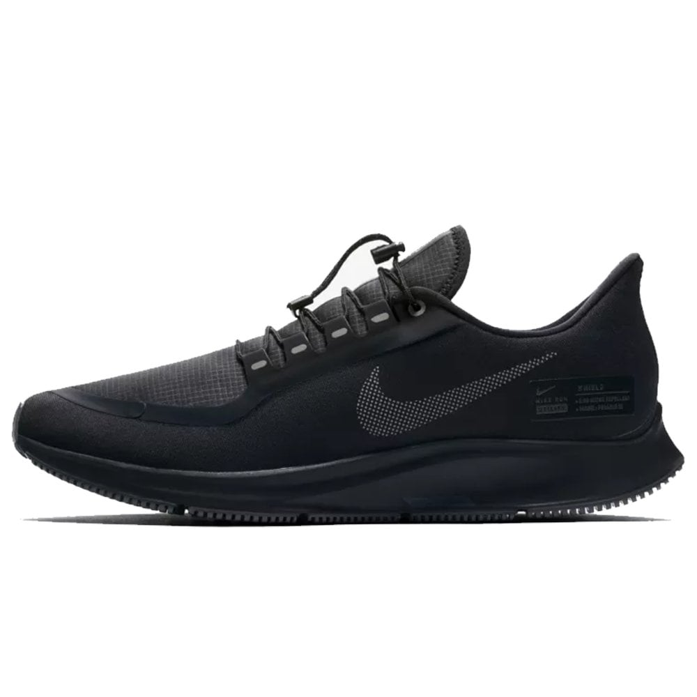 Air Zoom Pegasus 35 Shield Men's Running Shoes