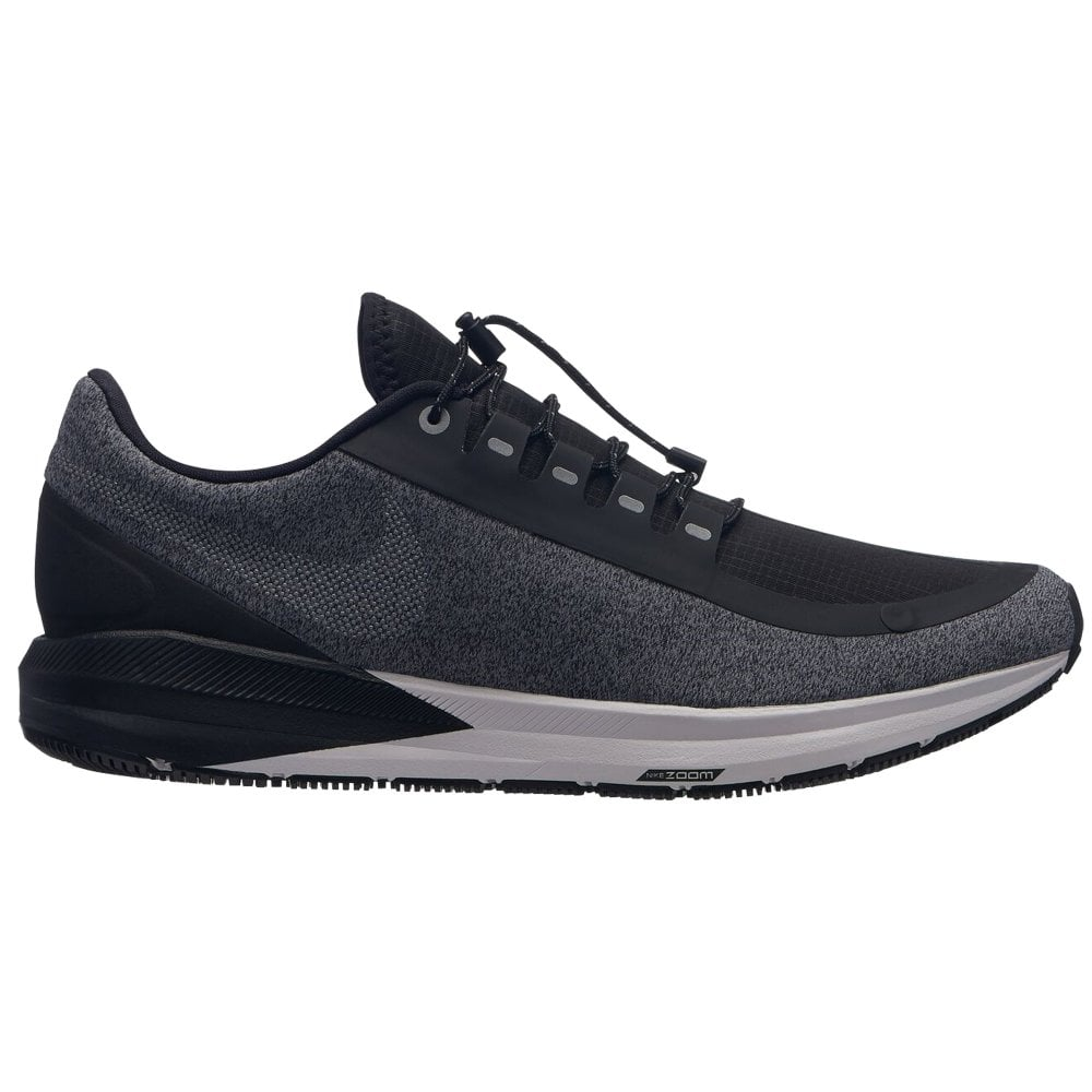 huge selection of 96f39 426fb Air Zoom Structure 22 Shield Men  039 s Running Shoes