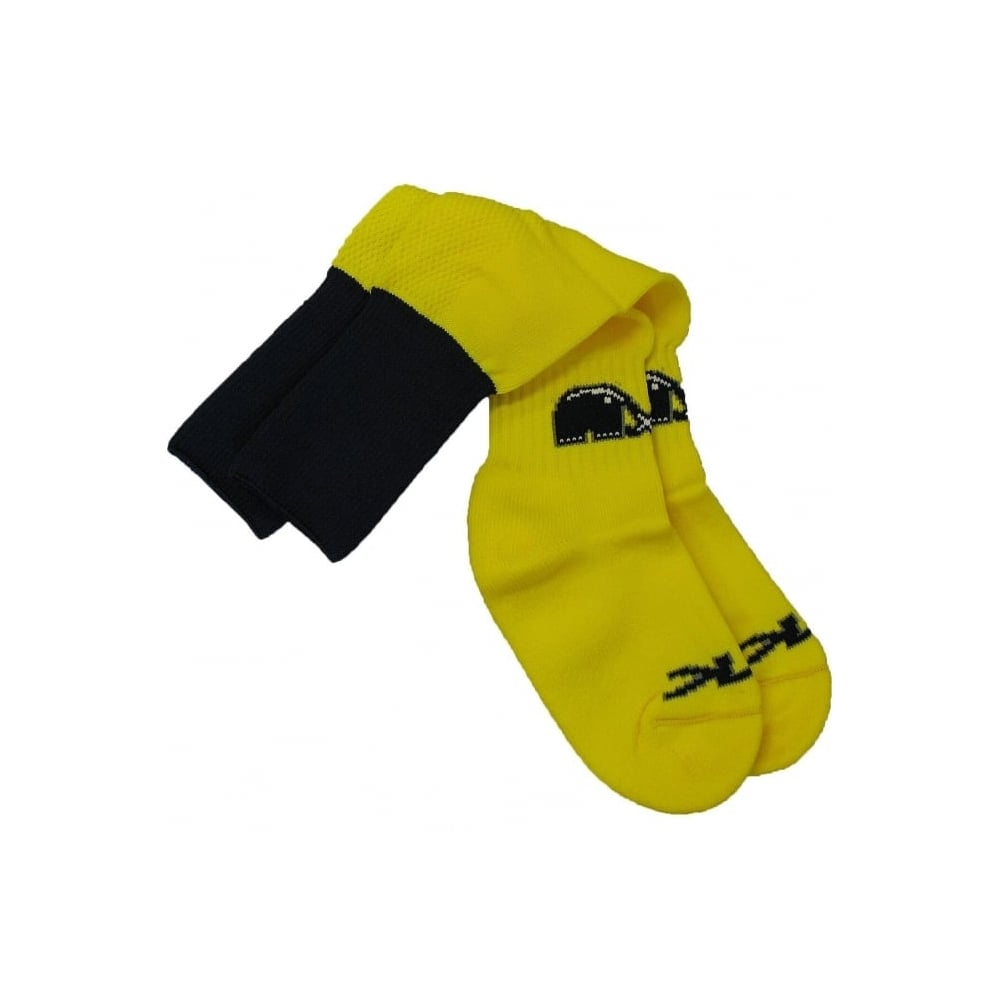 Bath Buccs Away Socks - School   Clubwear from John Moore Sports UK d91fb9b0e53a9