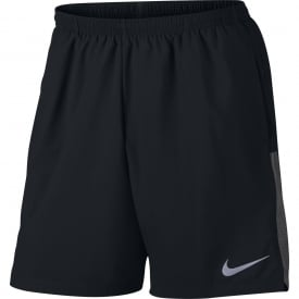 Challenger 7 Inch Shorts
