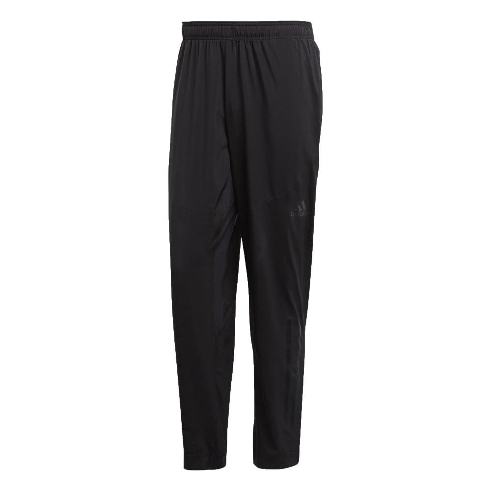 brand new b9b9b 04f95 Climacool Knit Workout Pant