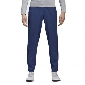 Climacool Woven Workout Pant