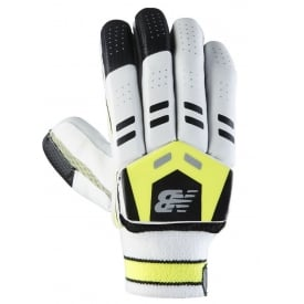 DC 380 Glove Right Hand