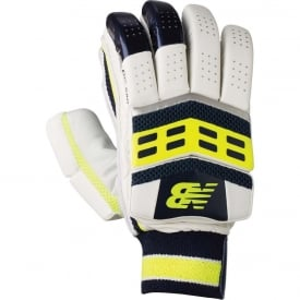 DC 580 Glove Right Hand
