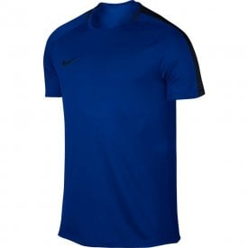 b74f6b13d Dri-FIT Academy Men's Football Top