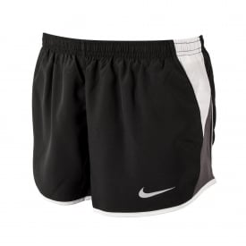 Dry-Fit 10K Shorts