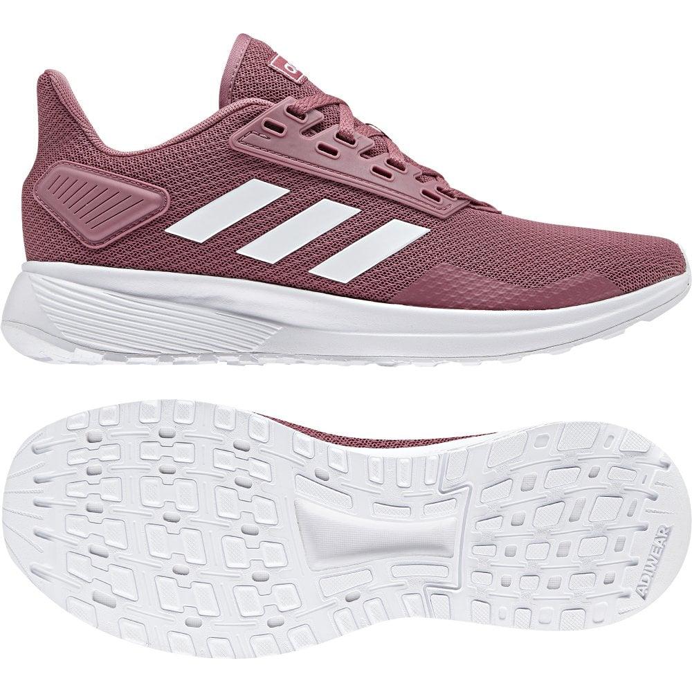 ladies running shoes adidas
