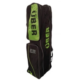 1aacff62a8f Stick Bags Hockey
