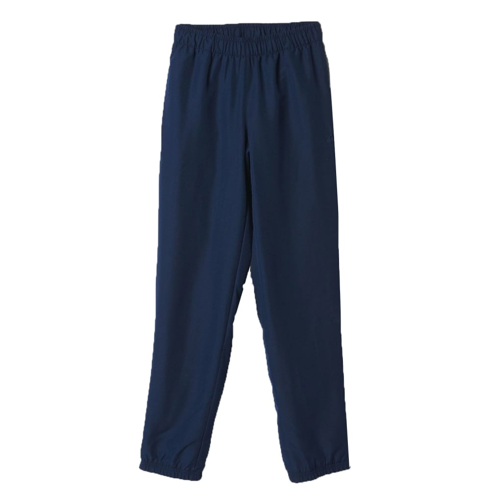 d421b535cc70 Essential Stanford Closed Hem Pant - Training from John Moore Sports UK