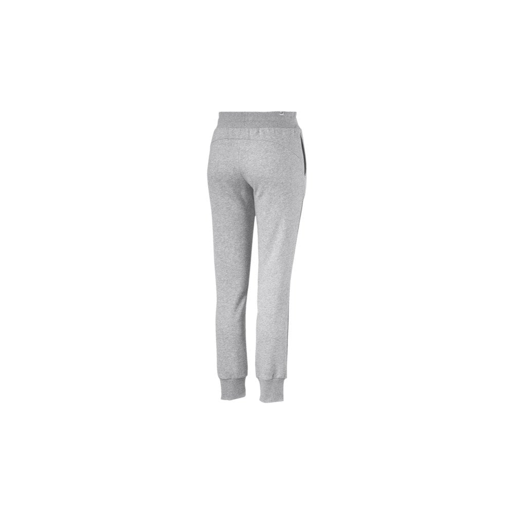 Light Gray Pants Forediabe