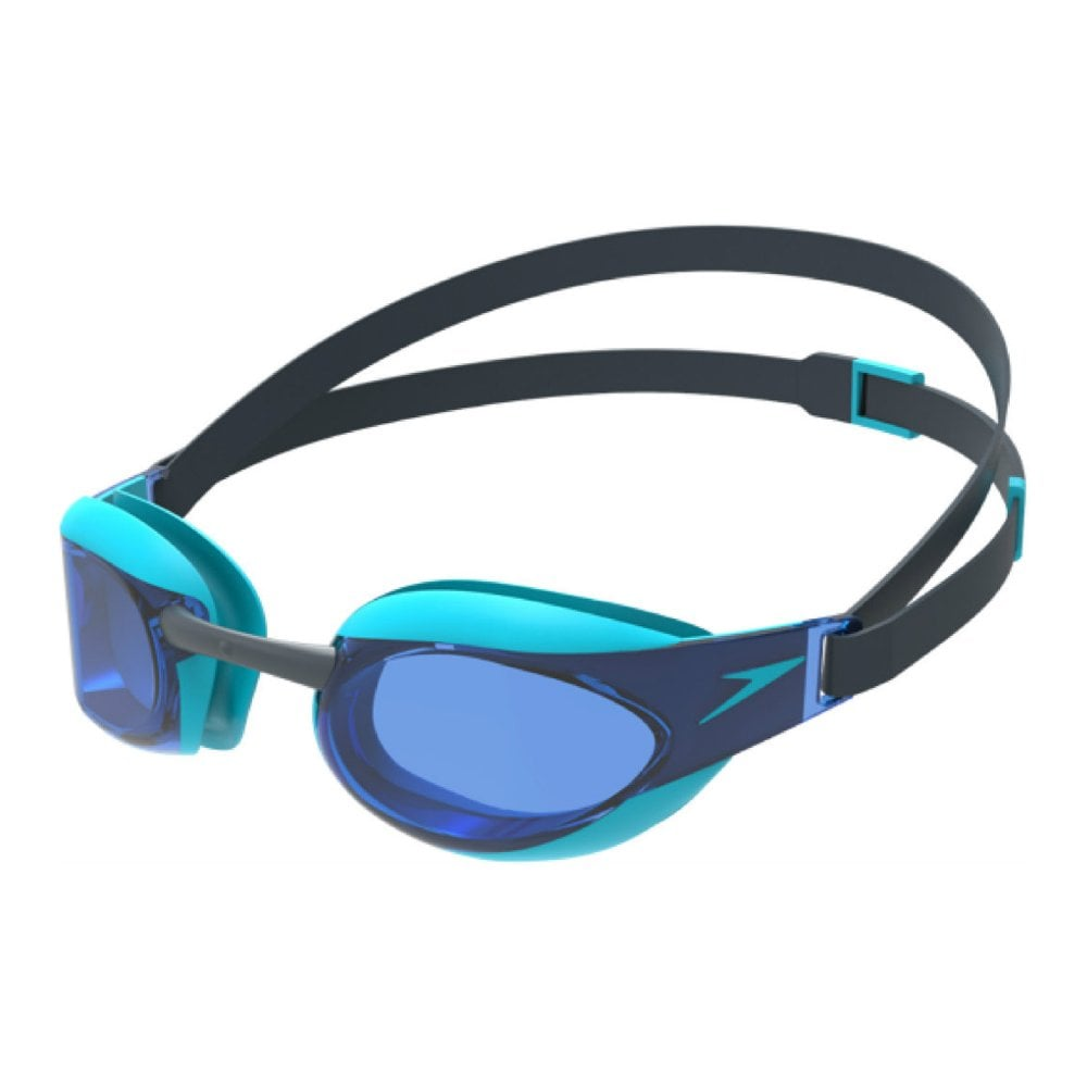 100% quality quarantee top-rated fashion search for newest Fastskin Elite Goggle - Black/Blue