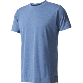 Freelift Climachill T-Shirt