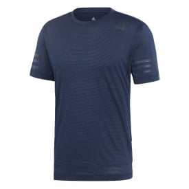 Freelift Climacool T-Shirt
