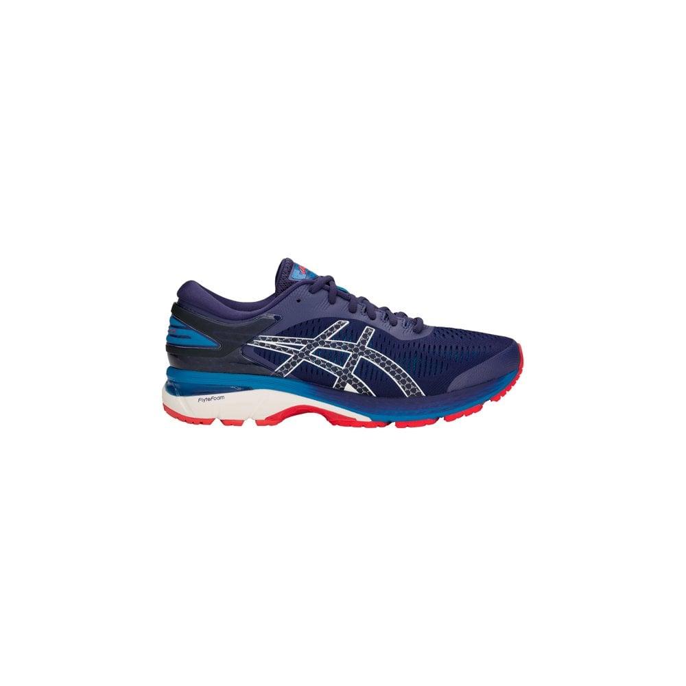 the best attitude e5150 619d2 Gel-Kayano 25 Men's Running Shoes