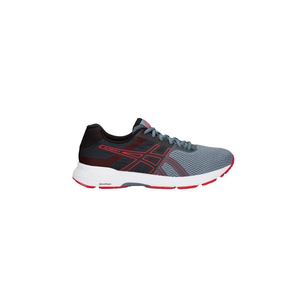 Gel-Phoenix 9 Men's Running Shoes