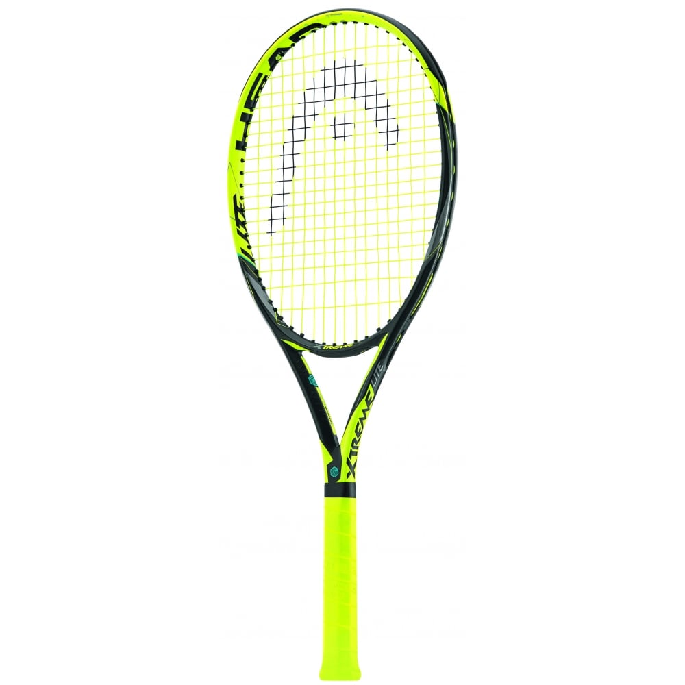 cf624c484f046 Graphene Touch Extreme Lite - Tennis from John Moore Sports UK