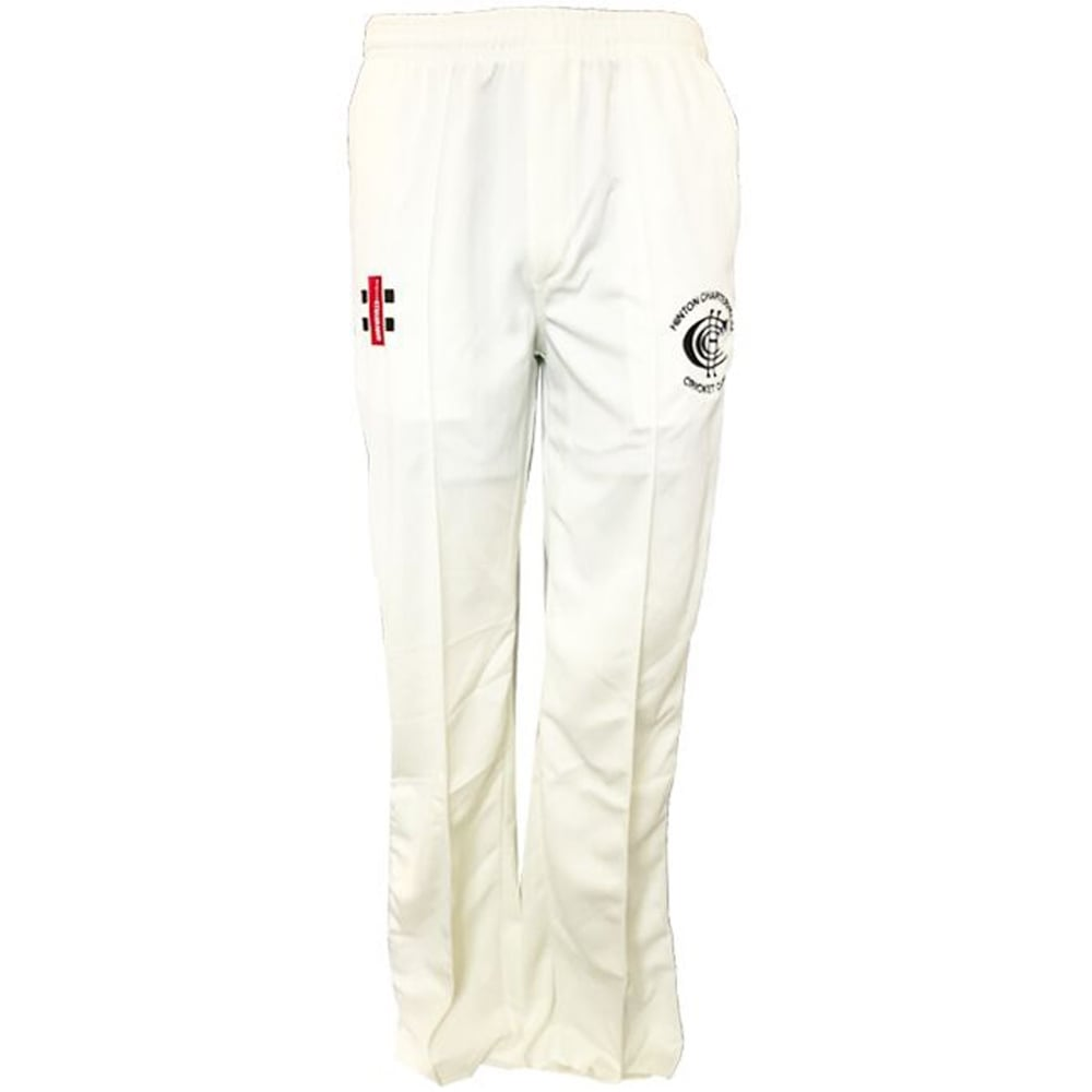 HCCC Playing Trousers - School   Clubwear from John Moore Sports UK 5bfdcd4d8e385