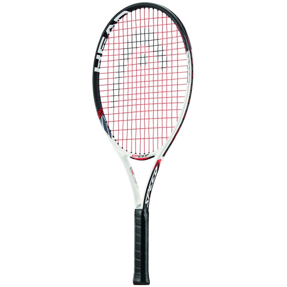 bb34ddcfc2eab Speed 25 - Tennis from John Moore Sports UK