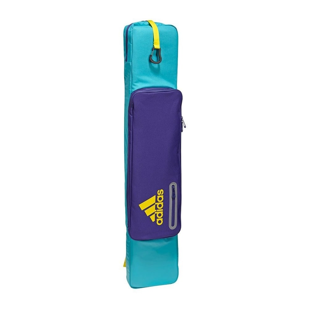 b435b80bea3 HY Stick Bag Aqua - Hockey from John Moore Sports UK