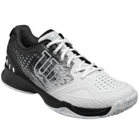 Wilson Kaos Comp Tennis Shoe