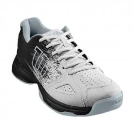 Kaos Stroke Mens Tennis Shoe