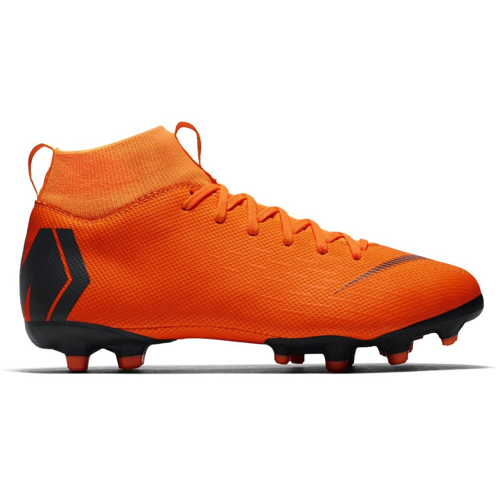 Mercurial Superfly Academy GS Multi