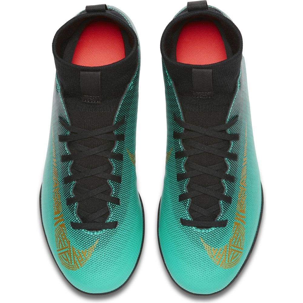 Nike Superfly 6 Elite CR7 SE FG Boots Cristiano Ronaldo UK .