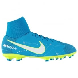 Mercurial Victory 6 DF NJR FG - Junior