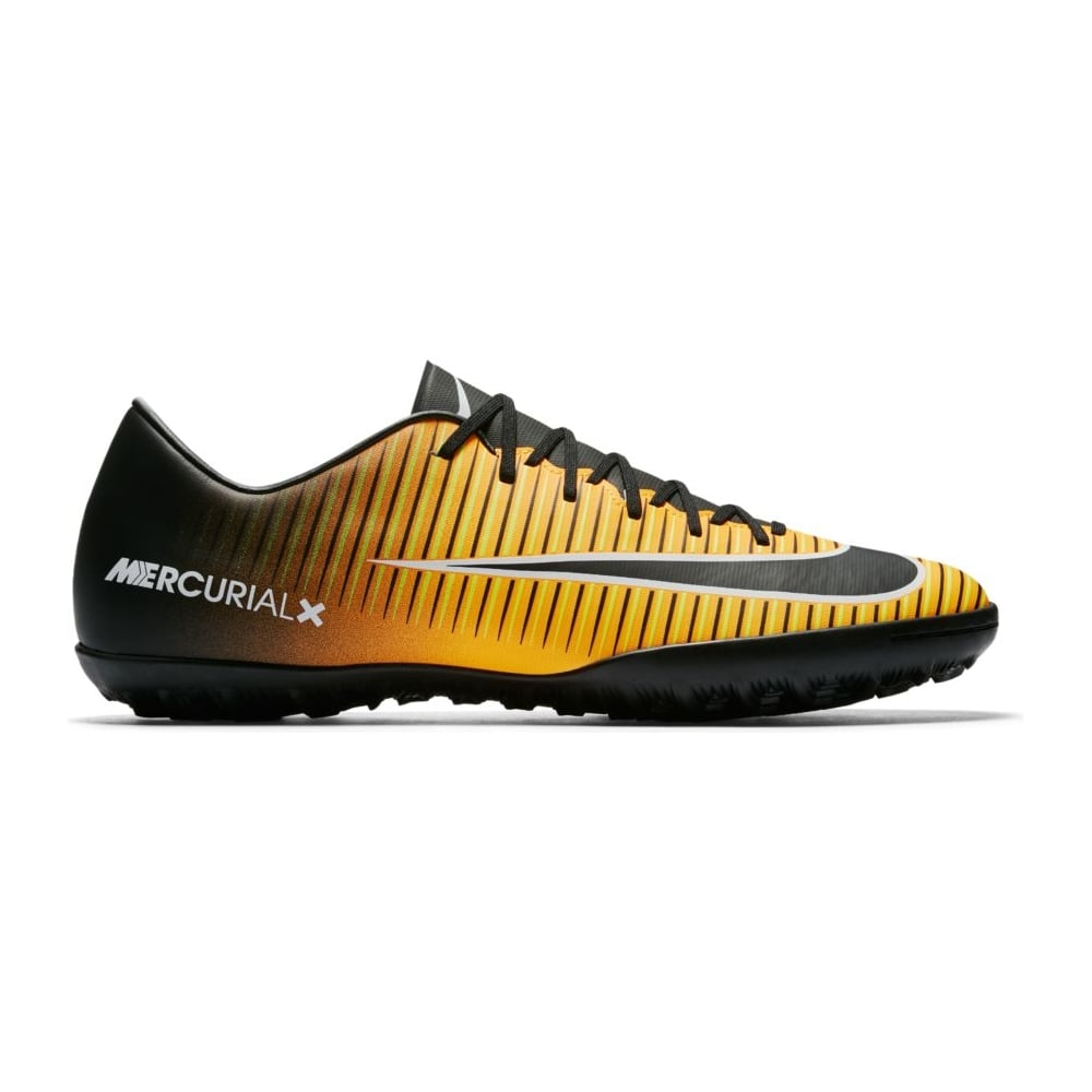 huge selection of 36b8b 39a39 Mercurial X Victory VI TF