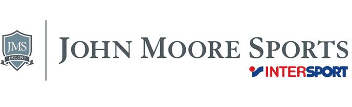John Moore Sports
