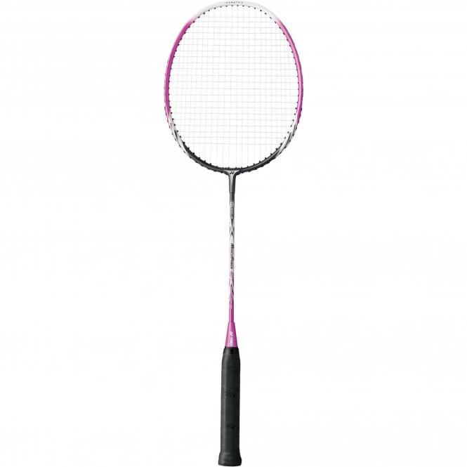 Muscle Power 2 Badminton Racket - Other from John Moore ...