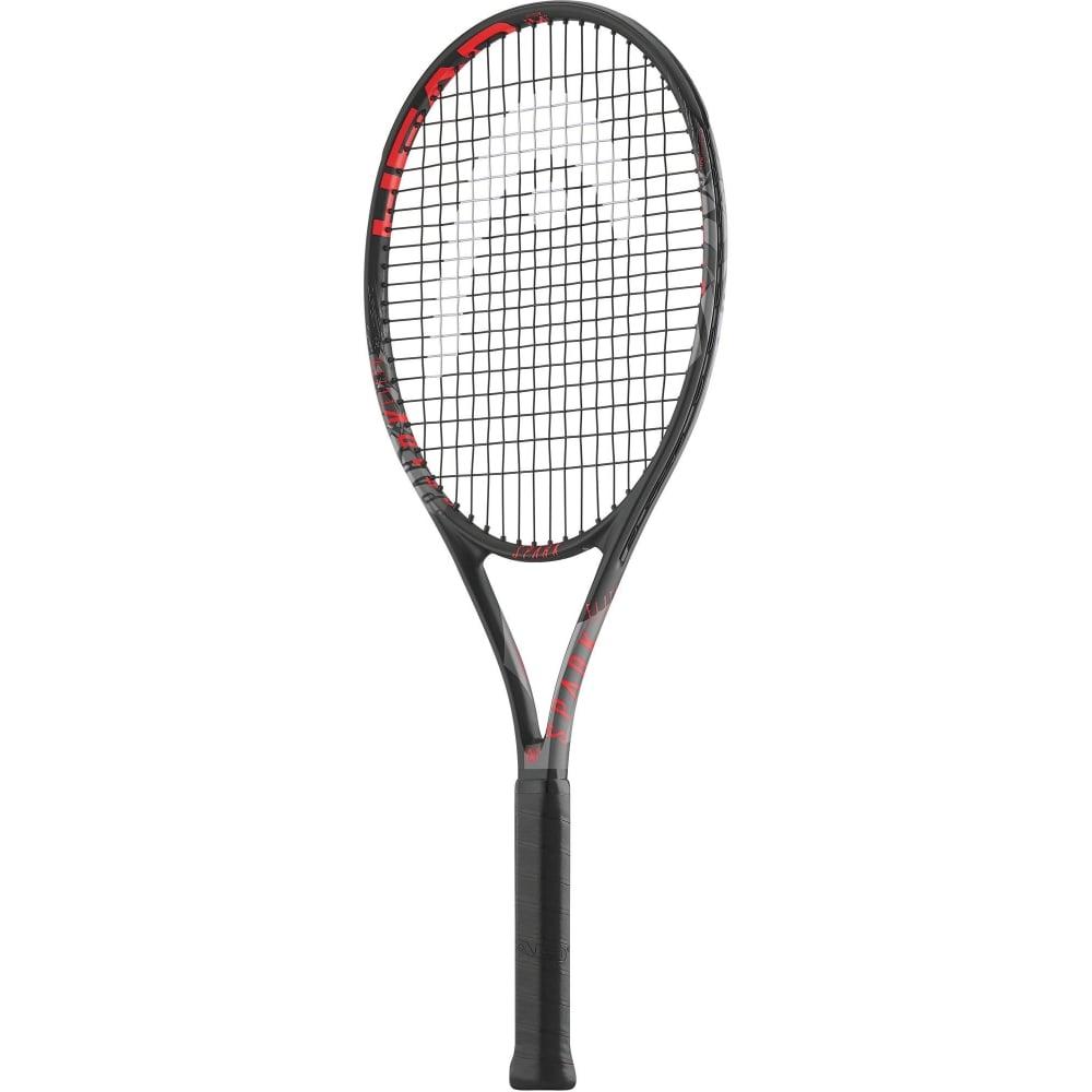 9d5468bf76c2b MX Spark Elite ( ) - Tennis from John Moore Sports UK