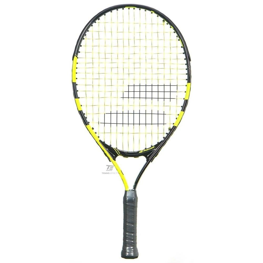 3e55aa0b107c5 Nadal Racket - Junior - Tennis from John Moore Sports UK