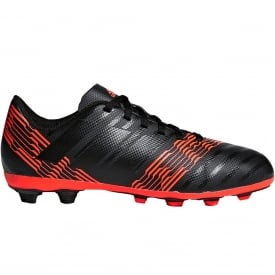 Nemeziz 17.4 FG - Junior