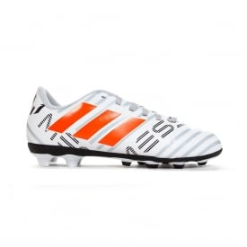 Nemeziz Messi 17.4 FG - Junior