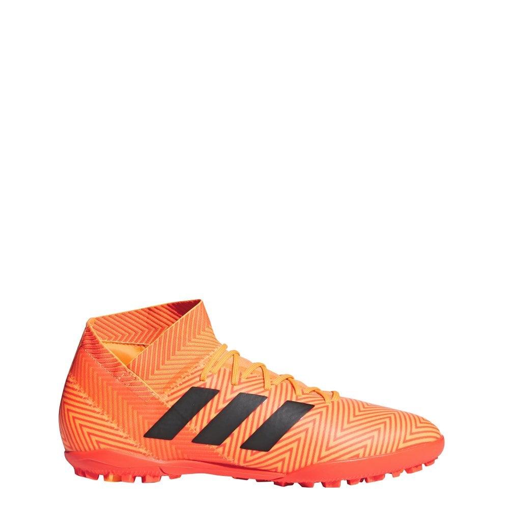0d410c25fb83 Nemeziz Tango 18.3 Turf Boots - Football from John Moore Sports UK