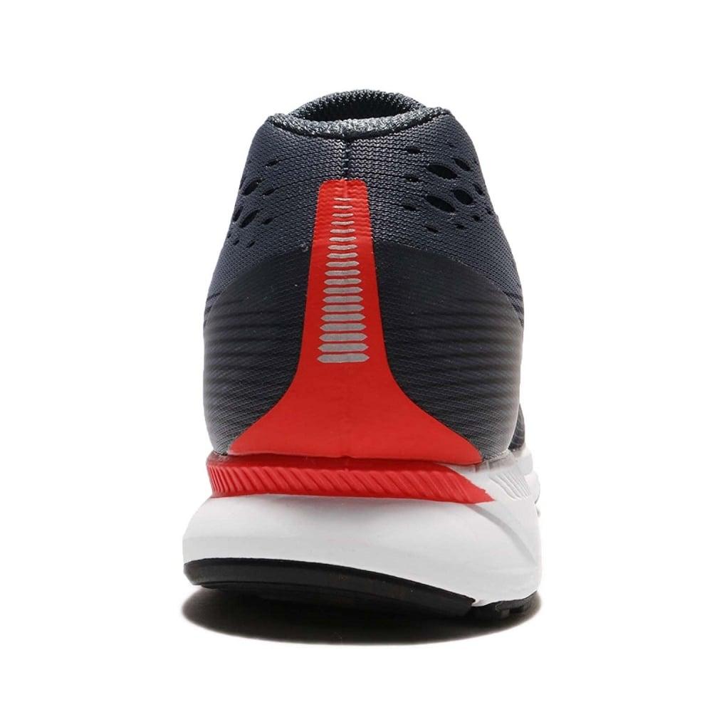 finest selection 82211 a1e18 Nike Air Zoom Pegasus 34 Blue Fox Black