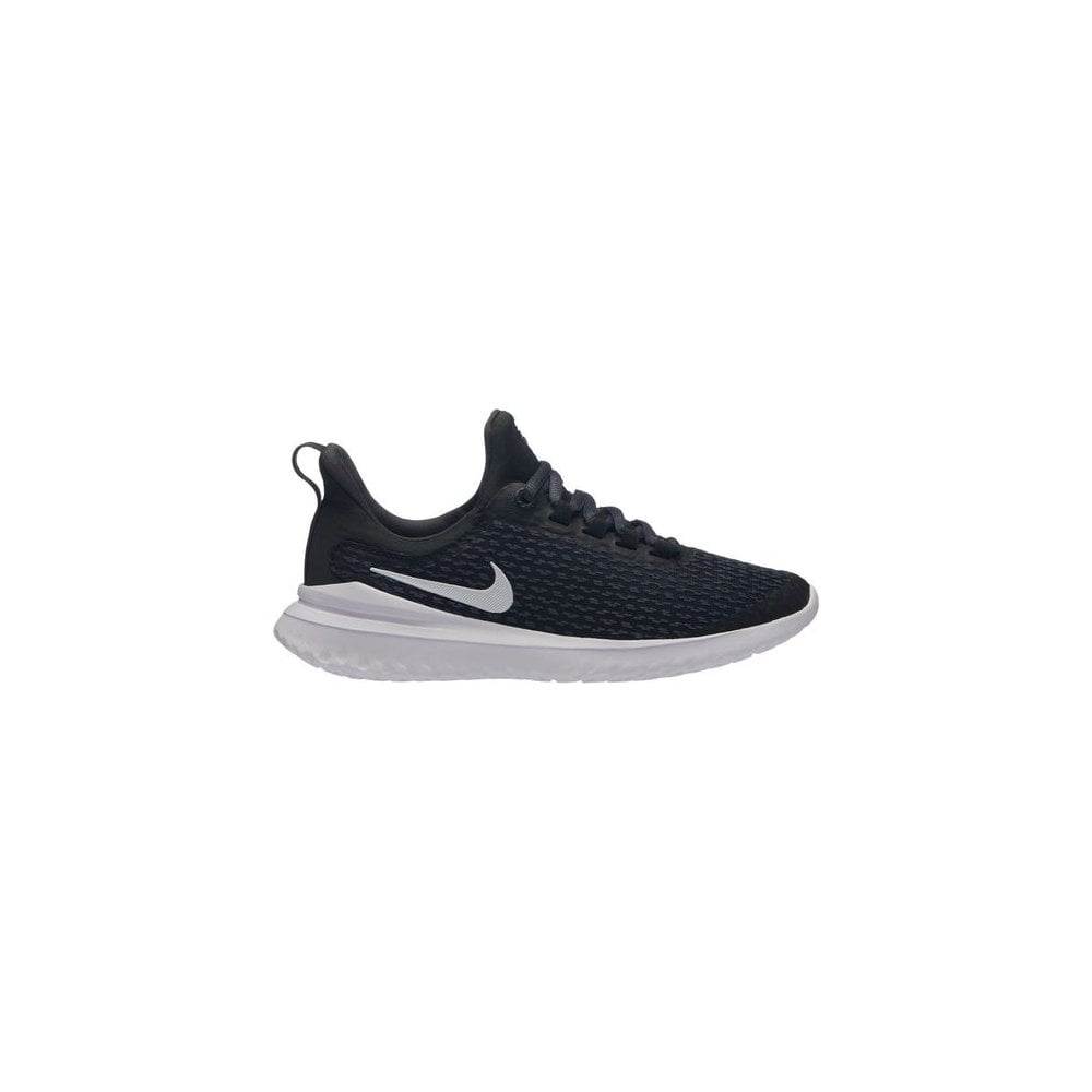 87df3c3126be NIKE RENEW RIVAL (GS) - Running from John Moore Sports UK