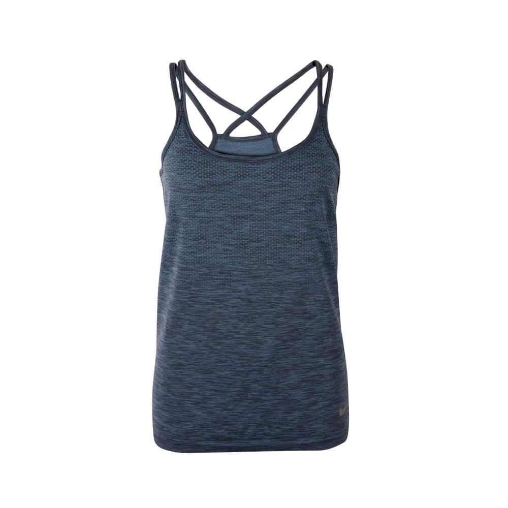 16f53d09bec65 Nike Women s Dri-Fit Knit Tank - Running from John Moore Sports UK
