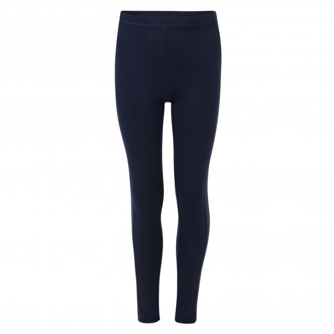 quot Paragon Baselayer Bottoms 3e280c416a5c9