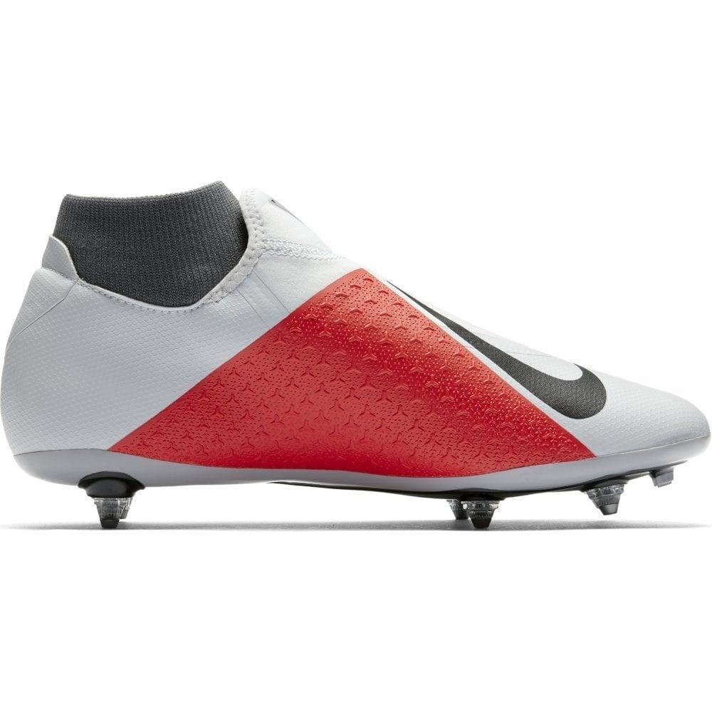 268b2da1b7ca Phantom Vision Academy Dynamic Fit Junior Soft Ground Football Boots ...