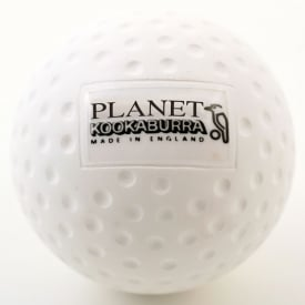 Planet Dimple Ball