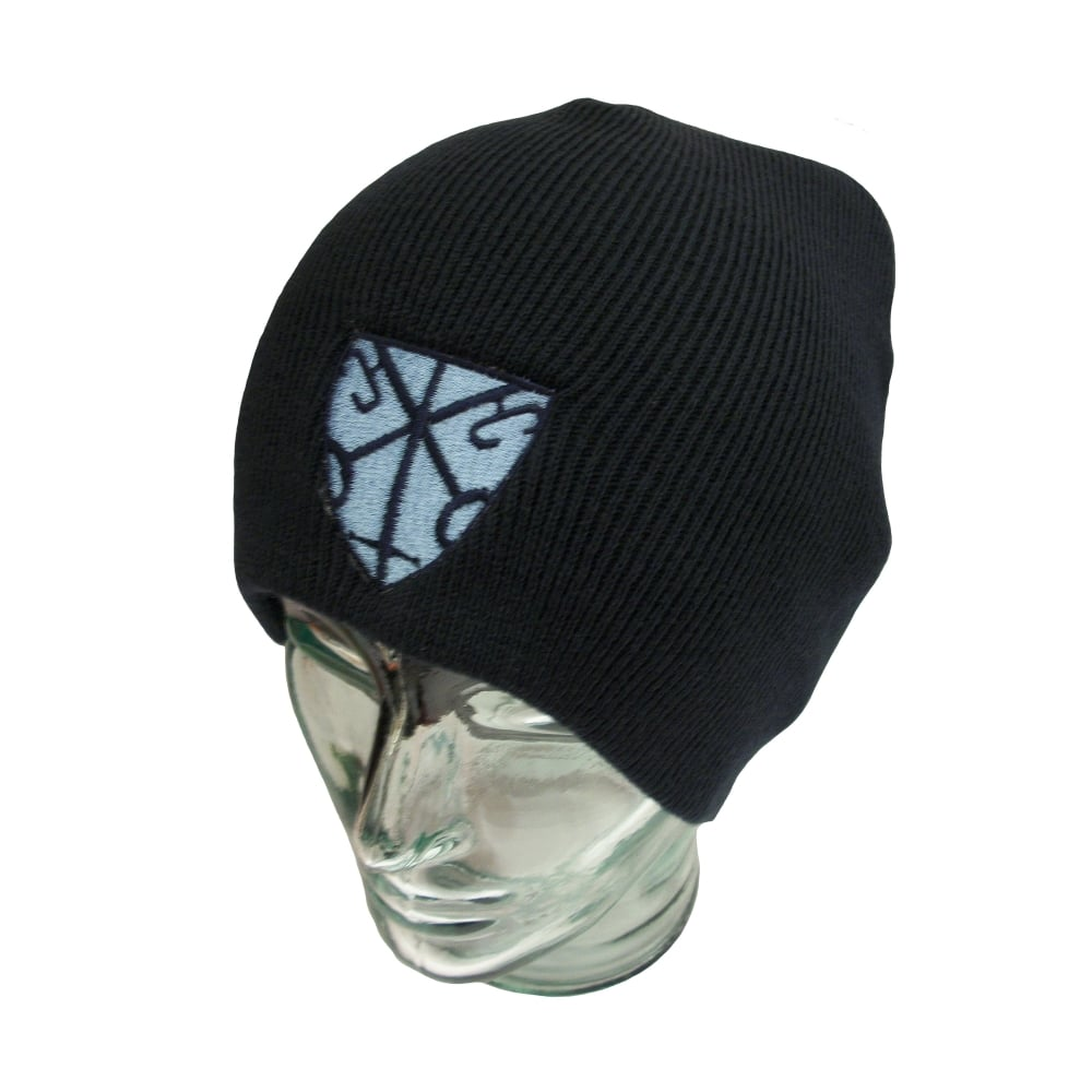 PPC Beanie - Schools from John Moore Sports UK 8a7a37fc74d78
