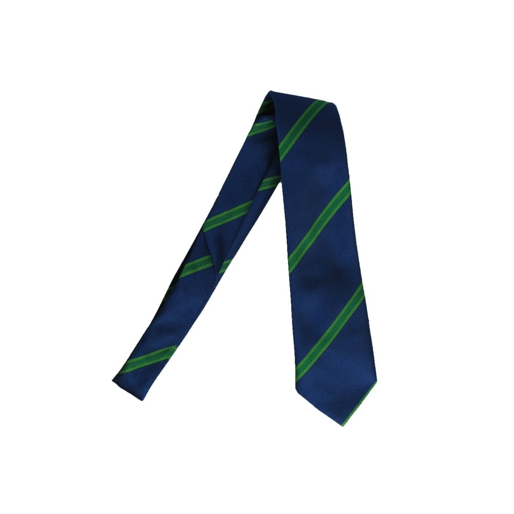 PPP Brownlow Tie - Schools from John Moore Sports UK 6b040a2fcf502