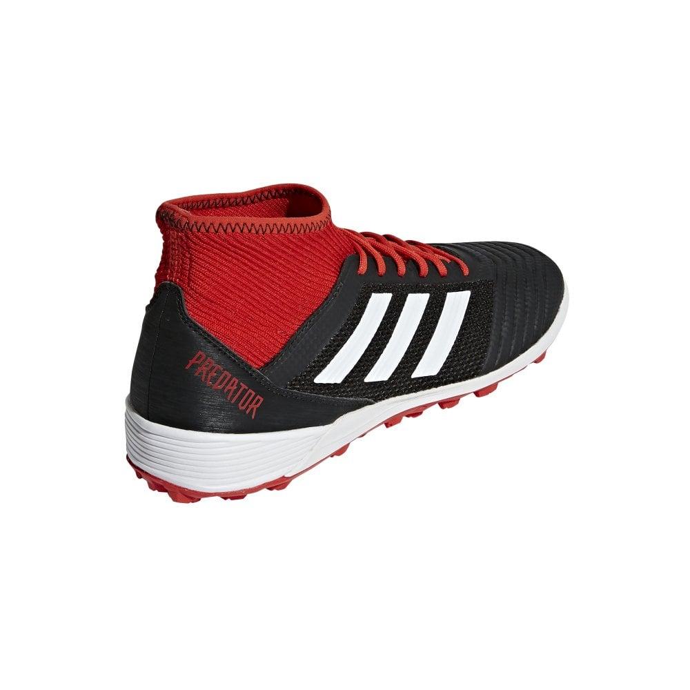 c48bd396966 Predator Tango 18.3 Turf Boots - Football from John Moore Sports UK