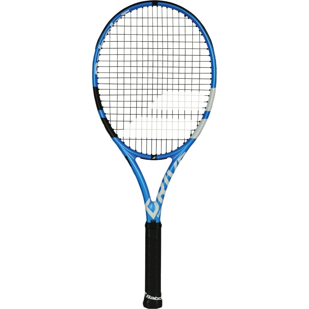 94fea01a6626d Pure Drive - Tennis from John Moore Sports UK