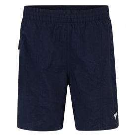 4cf92f767c62c Solid Leisure Swimming Shorts - Junior
