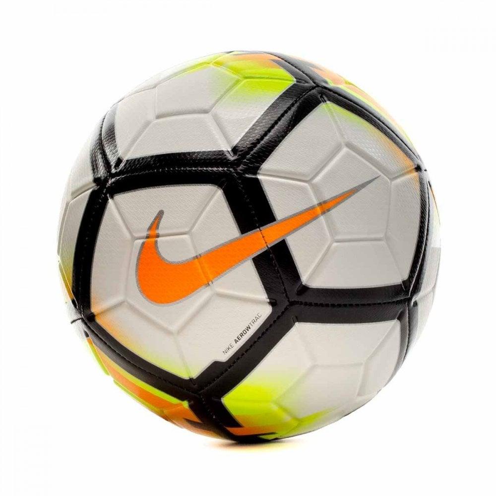 40b52f201 Strike Football - Football from John Moore Sports UK